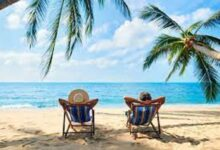 Summer makes a trip tips to set aside cash without a second to spare