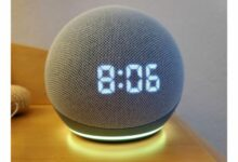 Things to remember while selling your Echo Dot—or any IoT gadget