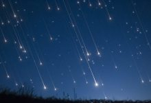 Things you should need to know about Delta Aquariid meteor shower
