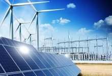 Worlds biggest renewable energy hub recommended for the southern coast of Western Australia