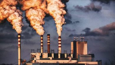 Worlds largest carbon emissions market will get greater with EU Climate Plan
