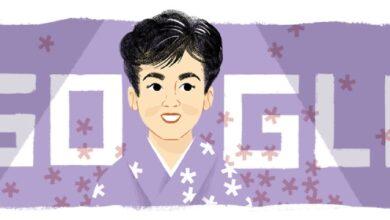 celebrating mitsuko mori 6753651837109202.3 2x