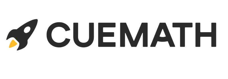 cuemath
