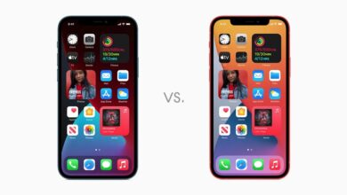 iPhone 12 versus iPhone 12 Pro Which is better to purchase in 2021