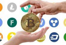 venture capital finance 4
