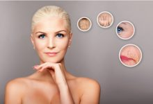 A Promising Look Coolaser Skin Resurfacing by Dr. Simon Ourian