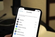 Best accessibility features for Android and iPhone