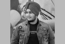 Bhawneet Singh d