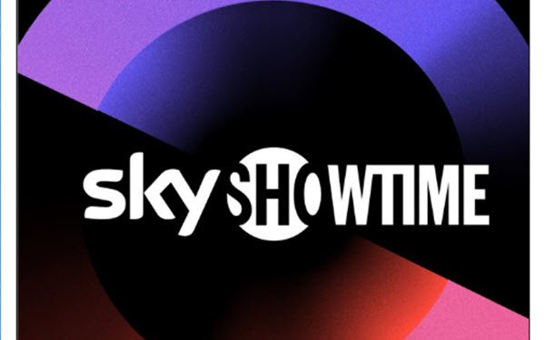 Comcast and ViacomCBS team up to launch a new streaming service SkyShowtime in European regions