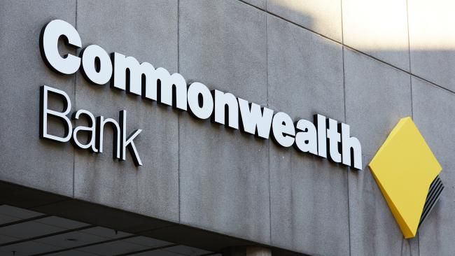 Commonwealth Bank releases buy now pay later competitor StepPay