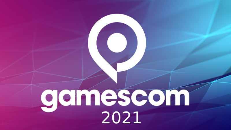 Gamescom 2021 Date time schedule and everything you should need to know
