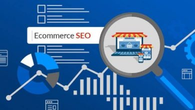 How to do technical SEO for an e Commerce website 1