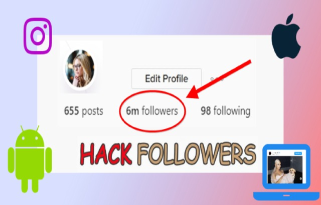 InsFollowers App – A Must Have App For Every Instagram Creator in 2021