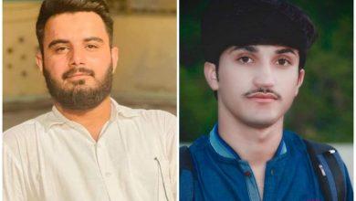 Meet with Umair Ali Mudassar Khan the youngest successful entrepreneur of Pakistan 2021