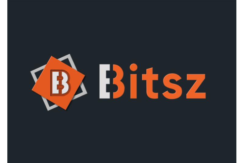 Naveen Kumars Journey from being a Warren Buffett admirer to BITSZ founder