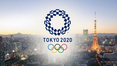 Olympic Games Tokyo 2020 Closing Ceremony schedule date time where to watch Olympics