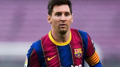 PSG attempting to sign Lionel Messi after Barcelona exit affirmed