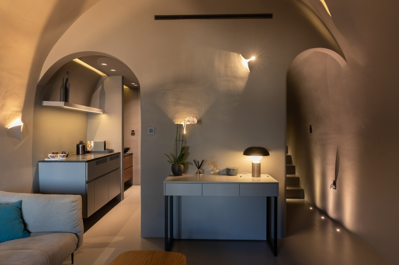 Patrick Schmetzer Interior Design Photography Tips 3