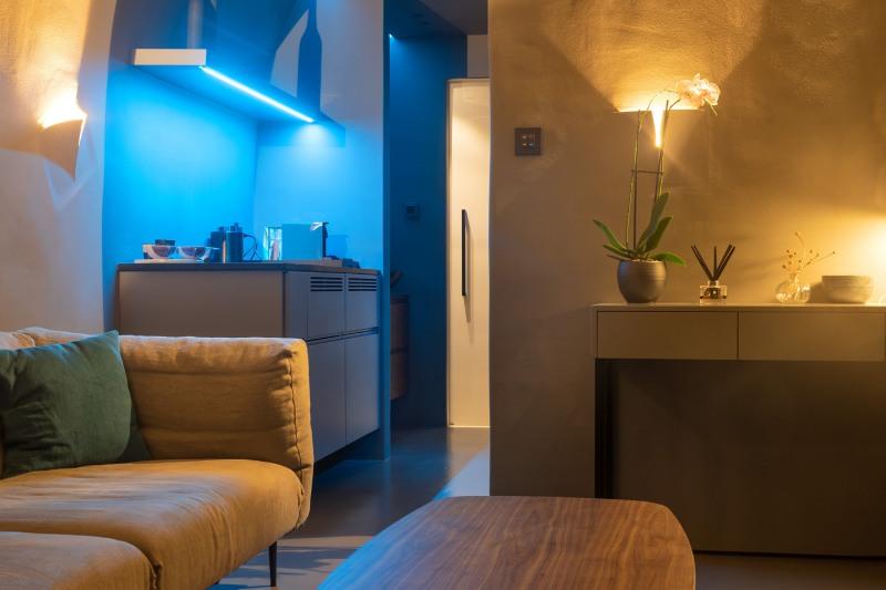 Patrick Schmetzer Interior Design Photography Tips 4