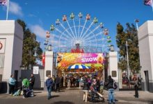 Royal Adelaide Show 2021 Agricultural show cancelled due to Delta variant risks in South Australia