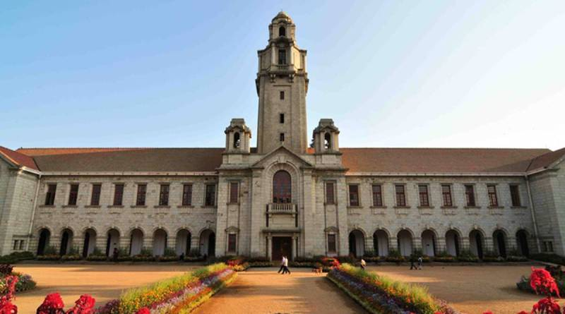 TOP 100 Universities in ARWU 2021 by ShanghaiRanking Consultancy