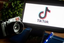 TikTok affirms pilot test of TikTok Stories feature is presently in progress