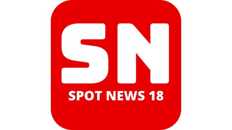 spot news 18