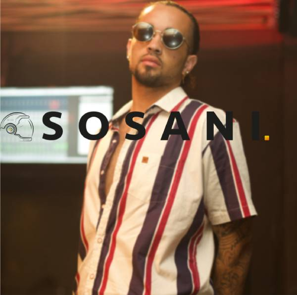 52542528 Joe SOSANI