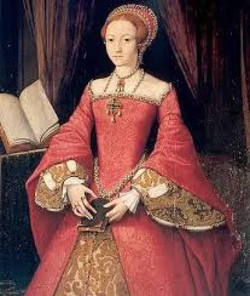 Christine de Pizan Pisan