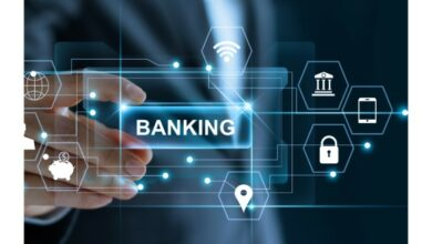 How Tech Has Changed Banking In 2021