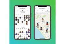 Instagram launches Map Search feature in Australia and New Zealand to find tagged businesses