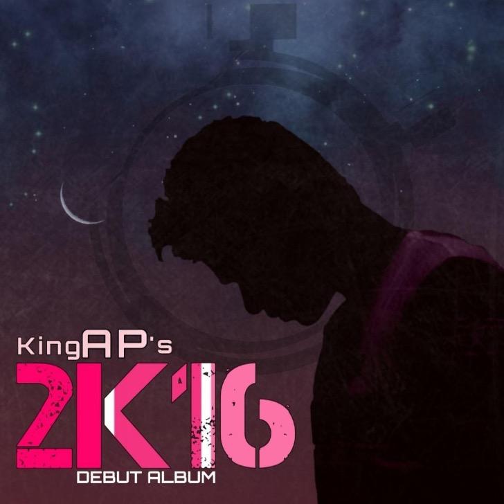 KingAP openthenews