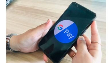 List of new banks Google Pay added from 9 countries
