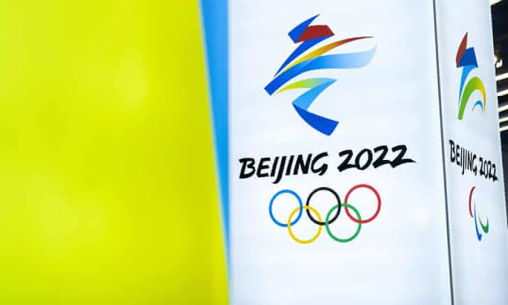 North Korea banned from Beijing Winter Olympics 2022 due to skipping Tokyo Games 2020