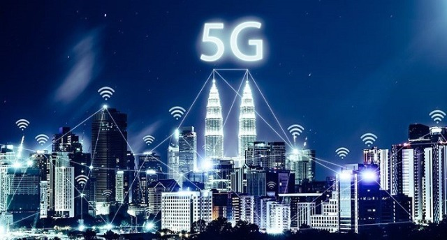 TPG is providing 5G home broadband at less expensive costs than NBN