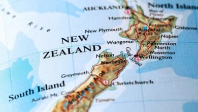 The Māori Party Te Pāti Māori launched a petition to change New Zealands official name to Aotearoa the Te Reo Māori 1