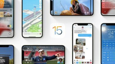 Things you should know about Apples iOS 15 iPadOS 15 watchOS 8 updates for iPhones iPads Apple watches