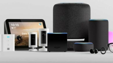 What to expect from Amazon hardware event 2021