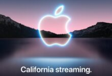 Whats in store from Apples September 14 California Streaming event