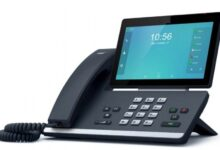 Zooms cloud based telephone service Zoom Phone will be available in Japan from October 2021