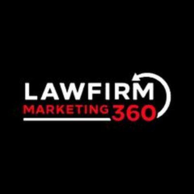 timebulletin.com - Johnny Depp - PERSONAL INJURY LAWYER SEO - LAWFIRMMARKETING360