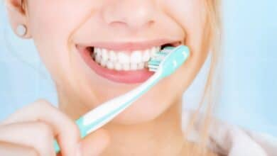 Experiencing dental issues Here are some handy tips to help you out