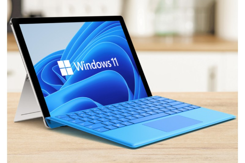 Facts you should know about Windows 11 operating system