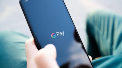 Google cancels Google Pay based banking service Plex project