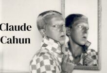 Interesting and Fun Facts about French Photographer Claude Cahun