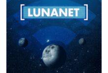 NASA LunaNet will illuminate the moon with wi fi and Mars might be next