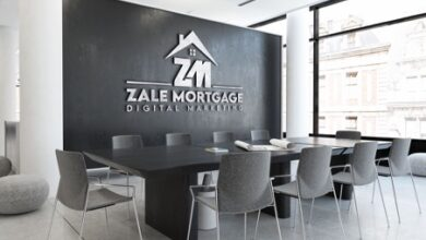The Godfather Of Lead Generation Zale Mortgage