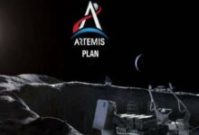 The US is planning to launch the new lunar mission Artemis 1 on Feb 2022