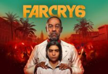 Things you should need to know about Far Cry 6