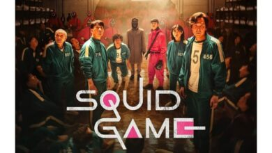 Things you should need to know about Squid Game to be Netflixs most popular drama show of all time